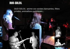 crbst_Duo_20sol