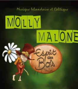 crbst_Molly_20Malone2