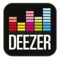 Deezer-Logo-120x120