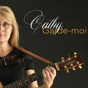 Cathy Bras